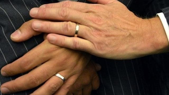 Τελέστηκαν οι πρώτοι γάμοι ομοφυλοφίλων στην Αυστραλία