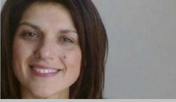 Αιτωλοακαρνανία: Λύνεται το μυστήριο του θανάτου της 44χρονης μητέρας