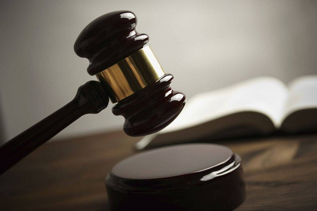Φυλάκιση 30 ημερών για οδήγηση υπό την επήρεια μέθης