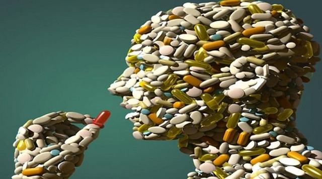 «Χορός» παρανομίας στο ίντερνετ: Ιστοσελίδες πουλούσαν «επικίνδυνα» φάρμακα