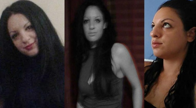 Τα γυρίζει… ξανά ο δολοφόνος της Δώρας: Αυτοί το έκαναν με μαχαίρι, είναι χασάπηδες