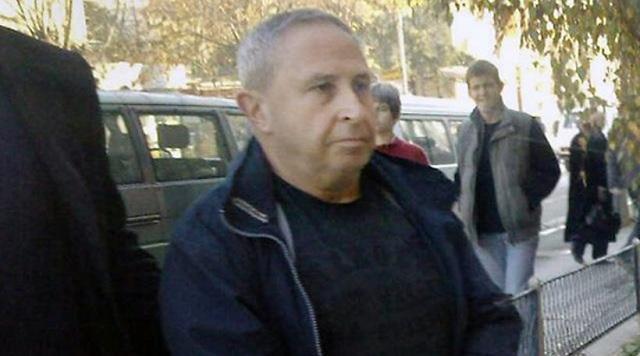 Κύπρος: Στο δικαστήριο ο «εγκέφαλος» κυκλώματος για εμπορία οργάνων