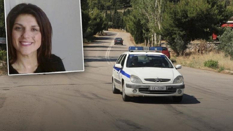 Θάνατος 44χρονης στο Μεσολόγγι: Τι έδειξαν οι κάμερες ασφαλείας