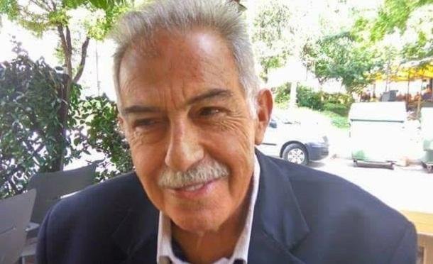 Θλίψη στη Λάρισα για τον αδόκητο χαμό του στελέχους του ΠΑΣΟΚ, Κώστα Κούτρα
