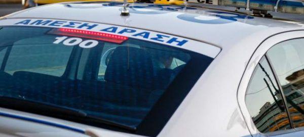 Φρίκη στην Αλεξανδρούπολη: Καταγγελία για ομαδικό βιασμό ανήλικης