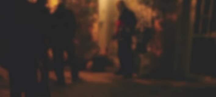 Αντιεξουσιαστές έδιωξαν ναρκέμπορους με τις ...κλωτσιές