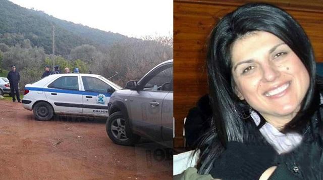 Στην ουσία που βρήκε ο ιατροδικαστής στο λάρυγγα της 44χρονης μητέρας εστιάζει η έρευνα