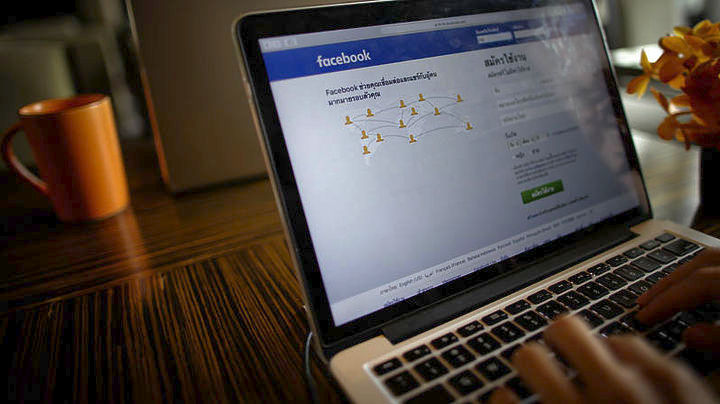 Facebook: Αλλαγές στην εμφάνιση των ειδήσεων, έμφαση σε φίλους και οικογένεια