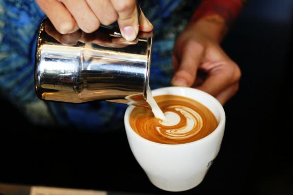 Γιατί στην Ιταλία ο καπουτσίνο είναι αυστηρά πρωινός καφές;