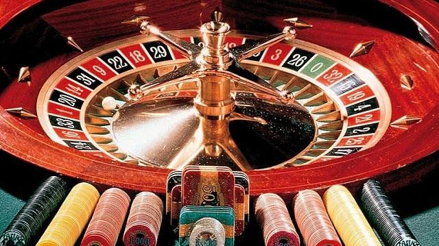 Αντιδράσεις για την προοπτική λειτουργίας καζίνο και στη Σαντορίνη