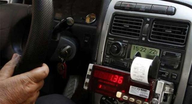Φάμπρικα με παράνομες κούρσες από Βόλο προς Αθήνα