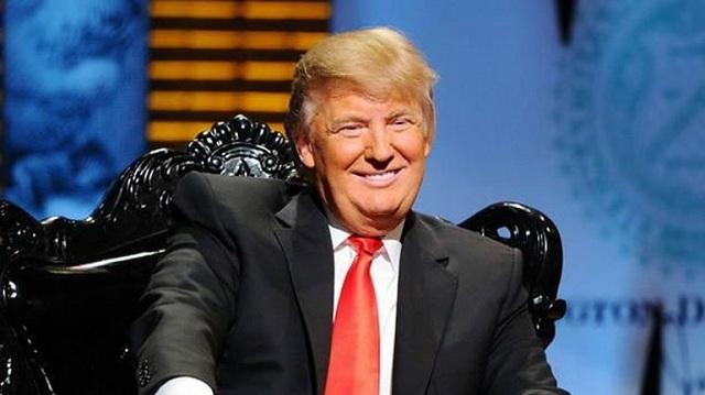 Παραιτήθηκε ο Αμερικανός πρεσβευτής στον Παναμά: Δεν μπορώ να υπηρετώ τον Τραμπ