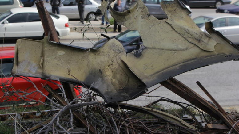 Εταιρεία ανακαλεί 162.000 οχημάτα μετά από δυστύχημα. Ερευνα στο λογισμικό