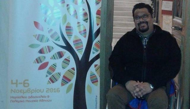 Ιππόκαμπος: Το αναπηρικό κίνημα στηρίζει κάθε προσπάθεια εκσυγχρονισμού