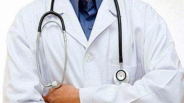 Δικαστική δικαίωση 14 γιατρών μετά την απόλυσή τους το 2014