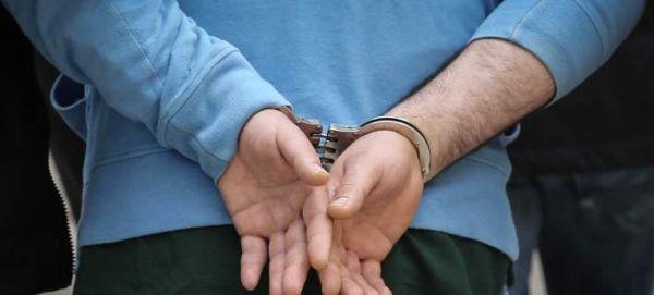 Συνελήφθη 21χρονος για αποπλάνηση και πορνογραφία ανηλίκων
