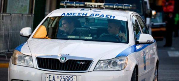 Τον ναρκέμπορο που έβαλε στην Ελλάδα 380 κιλά κοκαΐνη ψάχνουν στο εξωτερικό