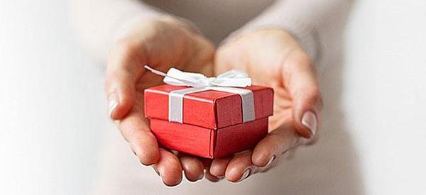 Συγκεντρώνουν δώρα για την «Κιβωτό του Κόσμου»