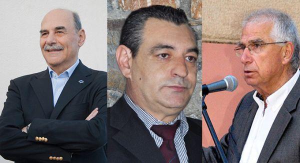 Αντιδράσεις για τη γραμμή Θεσσαλονίκης