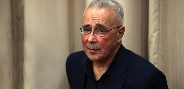 Παραιτήθηκε ο Ζουράρις -Αποφάσεις Τσίπρα για ανασχηματισμό τη Δευτέρα