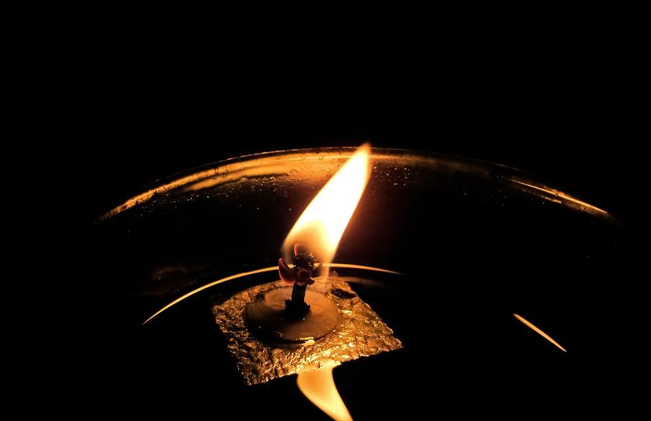 Νεκρός σε προχωρημένη σήψη 67χρονος στο Χόρτο