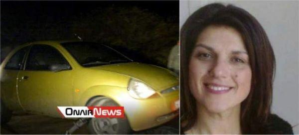 Νέο θρίλερ με τον θάνατο της 44χρονης