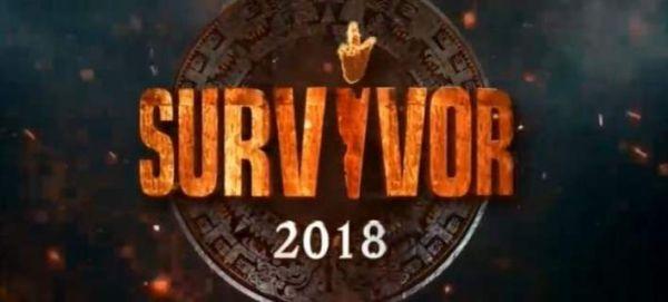 Survivor 2: Αναχώρησαν οι παίκτες για τον Αγιο Δομίνικο - Τι είπαν πριν φύγουν