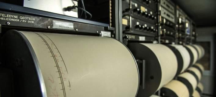 Σεισμολόγοι: Περιμένουμε κι άλλο σεισμό σαν τον χθεσινό, ίσως λίγο μεγαλύτερο
