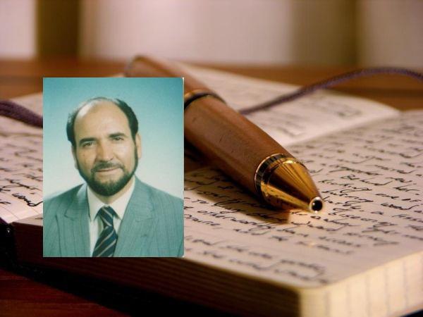 Ο Ζουράρις, η «Παιδεία» του και το Υπουργείο Παιδείας