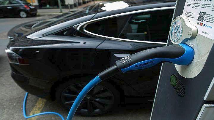 Η ηλεκτροκίνηση αποτελεί μονόδρομο για τις αυτοκινητοβιομηχανίες