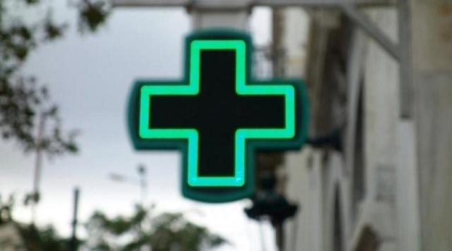 Φαρμακοποιοί: Χάος και ταλαιπωρία με το νέο ωράριο