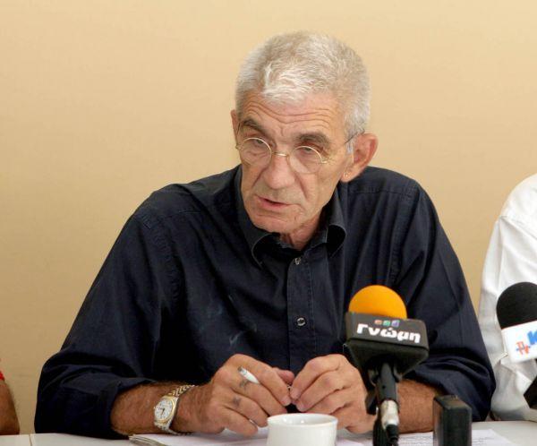 Επικοινωνία Μπουτάρη με Κουρουμπλή για επανασύνδεση της γραμμής Θεσσαλονίκης -Σποράδων