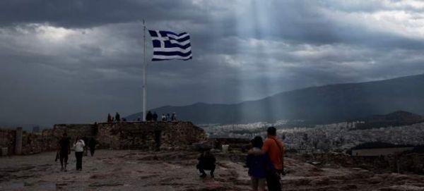 WSJ: Η Ελλάδα πρέπει να κάνει πολλά ακόμη για την έξοδο από τα μνημόνια