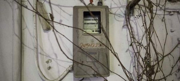 Απαλλάσσονται από τα δημοτικά τέλη ακίνητα που δεν ηλεκτροδοτούνται