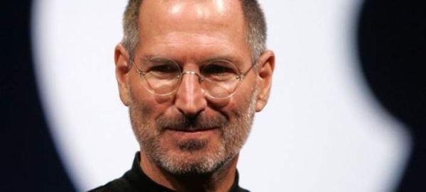 Η παρουσίαση, 10 χρόνια πριν από τον Steve Jobs, που άλλαξε για πάντα τα laptops