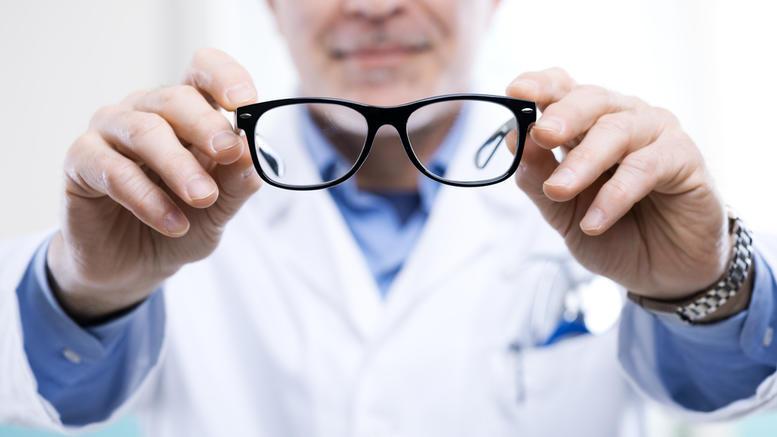 Αλαλούμ με την χορήγηση γυαλιών που ανακοίνωσε ο ΕΟΠΥΥ