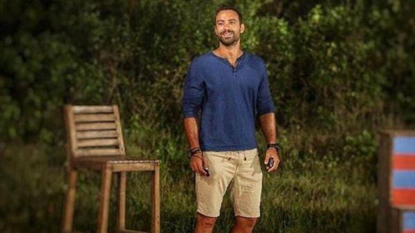 Τανιμανίδης: Αυτός είναι ο λόγος που δεν γνωρίζει τους παίκτες του Survivor