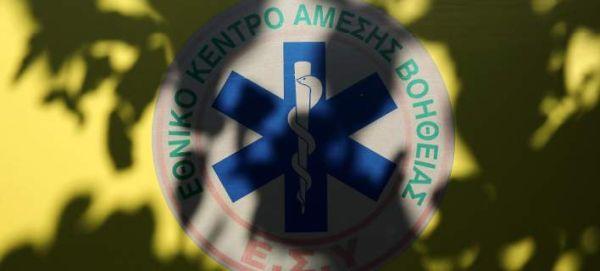 Kέρκυρα: Προπηλάκισαν γιατρό στα επείγοντα - Μήνυση κατέθεσε η διοίκηση του νοσοκομείου
