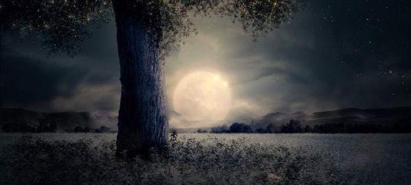 Μύθος ότι οι φάσεις της Σελήνης σχετίζονται με σεισμούς