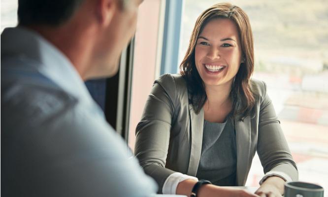Πέντε σημάδια ότι ο συνάδελφός σας στην δουλειά είναι ψυχοπαθής