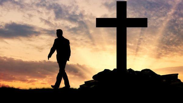 Ισλανδία, η άθεη χώρα: Εκεί όπου (σχεδόν) κανείς δεν πιστεύει στο Θεό