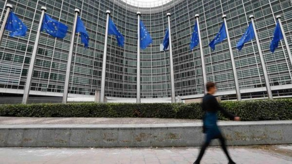 Die Welt: Η ΕΕ προγραμματίζει συνάντηση κορυφής με την Τουρκία