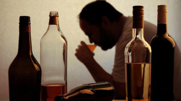 Το αλκοόλ μπορεί να επιφέρει μη αναστρέψιμες βλάβες στο DNA