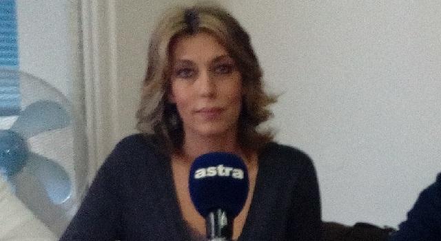 Επίθεση Αννας Καραμανλή στην κυβέρνηση από τον Βόλο
