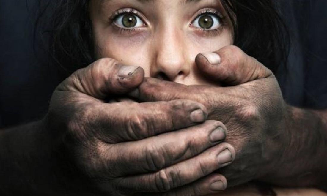Φρίκη με εκατοντάδες ανήλικα κορίτσια - έγκυες στην Τουρκία!