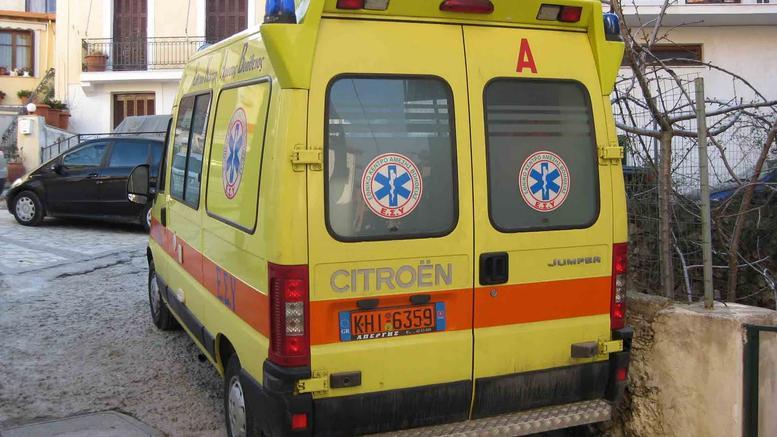 Ρόδος: 72χρονος αποπλάνησε 11χρονη κόρη του θεράποντα γιατρού του