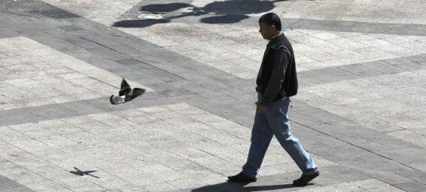 OAEΔ: Αυξήθηκαν κατά 15.000 οι εγγεγραμμένοι άνεργοι μέσα σε ένα μήνα