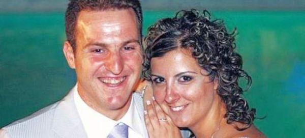 Νέες κατηγορίες για τον συζυγοκτόνο του Βελβεντού: Τι κατηγορείται ότι έκανε μέσα από τη φυλακή