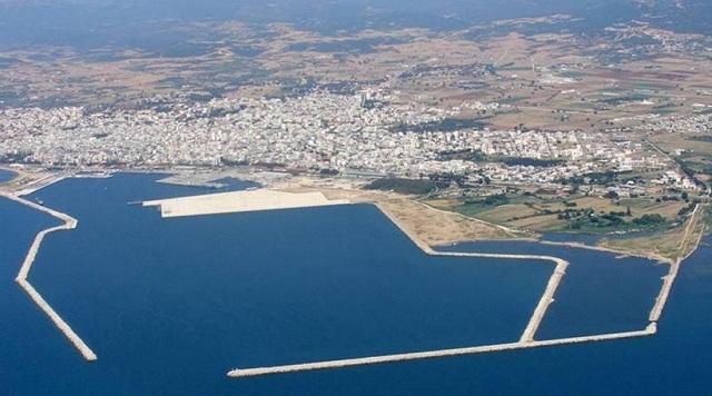 DPA: Τα μεγάλα οφέλη από την ιδιωτικοποίηση των λιμανιών