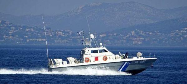 Ηγουμενίτσα: Απετράπη παράνομη μεταφορά μεταναστών από το Ιράκ προς την Ιταλία